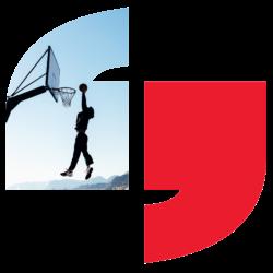 HookMedia-Logo-Dunk_lowRes